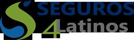 Seguros 4 Latinos