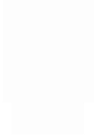 family_insurance